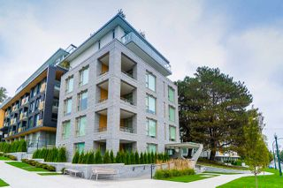 Photo 29: 604 389 W 59TH Avenue in Vancouver: South Cambie Condo for sale (Vancouver West)  : MLS®# R2517258