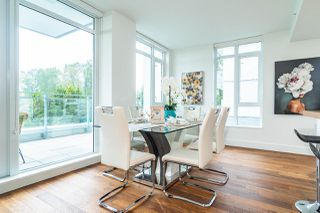 Photo 11: 604 389 W 59TH Avenue in Vancouver: South Cambie Condo for sale (Vancouver West)  : MLS®# R2517258