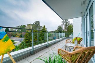 Photo 26: 604 389 W 59TH Avenue in Vancouver: South Cambie Condo for sale (Vancouver West)  : MLS®# R2517258