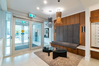 Photo 27: 604 389 W 59TH Avenue in Vancouver: South Cambie Condo for sale (Vancouver West)  : MLS®# R2517258