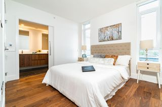 Photo 17: 604 389 W 59TH Avenue in Vancouver: South Cambie Condo for sale (Vancouver West)  : MLS®# R2517258