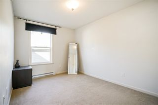 Photo 15: 20849 71B AVENUE in Langley: Willoughby Heights Condo for sale : MLS®# R2514236