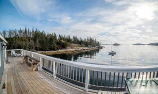Photo 13: 2497 Highway 329 in Northwest Cove: 405-Lunenburg County Residential for sale (South Shore)  : MLS®# 202025033