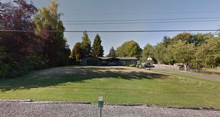 Photo 6: 20609 73A Avenue in Langley: Willoughby Heights House for sale : MLS®# R2523083