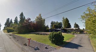 Photo 7: 20609 73A Avenue in Langley: Willoughby Heights House for sale : MLS®# R2523083