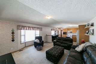 Photo 4: 27414 TWP RD 544: Rural Sturgeon County House for sale : MLS®# E4165372
