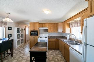 Photo 8: 27414 TWP RD 544: Rural Sturgeon County House for sale : MLS®# E4165372