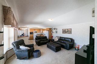 Photo 3: 27414 TWP RD 544: Rural Sturgeon County House for sale : MLS®# E4165372