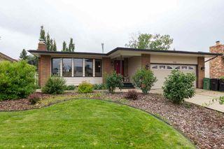 Main Photo: 4401 42 Avenue: Leduc House for sale : MLS®# E4165571