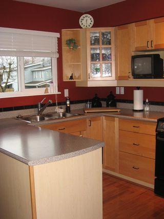 Photo 6: 7015 Union Street in Westridge: Home for sale : MLS®# V698020