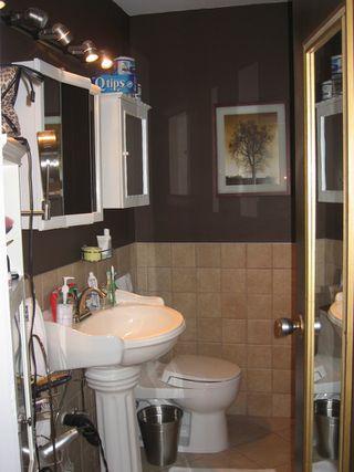 Photo 11: 7015 Union Street in Westridge: Home for sale : MLS®# V698020