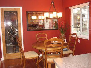 Photo 5: 7015 Union Street in Westridge: Home for sale : MLS®# V698020