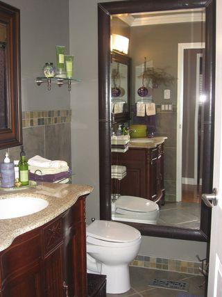 Photo 10: 7015 Union Street in Westridge: Home for sale : MLS®# V698020