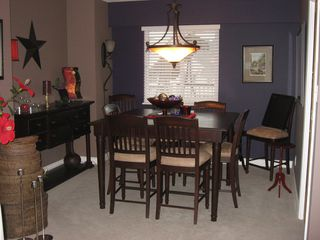 Photo 3: 7015 Union Street in Westridge: Home for sale : MLS®# V698020