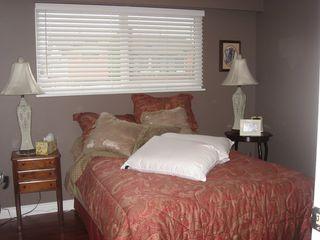 Photo 12: 7015 Union Street in Westridge: Home for sale : MLS®# V698020