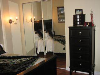 Photo 9: 7015 Union Street in Westridge: Home for sale : MLS®# V698020