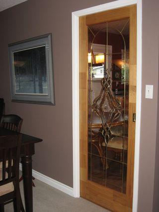 Photo 4: 7015 Union Street in Westridge: Home for sale : MLS®# V698020