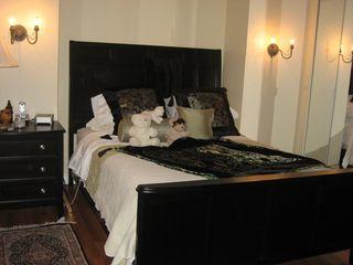 Photo 8: 7015 Union Street in Westridge: Home for sale : MLS®# V698020