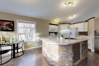 Main Photo: 3207 28 Avenue in Edmonton: Zone 30 House for sale : MLS®# E4169439