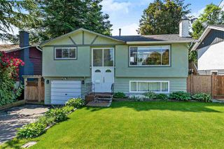 Photo 20: 15760 RUSSELL Avenue: White Rock House for sale (South Surrey White Rock)  : MLS®# R2401494
