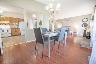 Photo 5: 112 Mallard Way in Winnipeg: Meadows West Residential for sale (4L)  : MLS®# 1927770