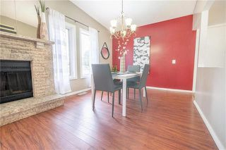 Photo 6: 112 Mallard Way in Winnipeg: Meadows West Residential for sale (4L)  : MLS®# 1927770