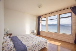 "Photo 6: 21 - 22 PASSAGE Island in West Vancouver: Howe Sound House for sale in ""PASSAGE ISLAND"" : MLS®# R2412224"