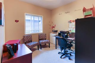 Photo 16: 4 GRANDIN LN in St. Albert: Zone 24 House for sale : MLS®# E4166911