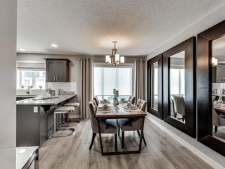 Photo 9: 2 12815 CUMBERLAND Road in Edmonton: Zone 27 Townhouse for sale : MLS®# E4185072