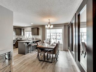 Photo 7: 2 12815 CUMBERLAND Road in Edmonton: Zone 27 Townhouse for sale : MLS®# E4185072