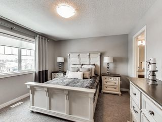 Photo 12: 2 12815 CUMBERLAND Road in Edmonton: Zone 27 Townhouse for sale : MLS®# E4185072