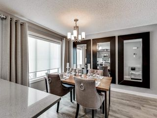 Photo 8: 2 12815 CUMBERLAND Road in Edmonton: Zone 27 Townhouse for sale : MLS®# E4185072
