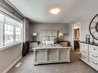 Photo 11: 2 12815 CUMBERLAND Road in Edmonton: Zone 27 Townhouse for sale : MLS®# E4185072