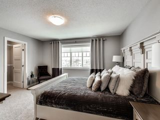 Photo 14: 2 12815 CUMBERLAND Road in Edmonton: Zone 27 Townhouse for sale : MLS®# E4185072