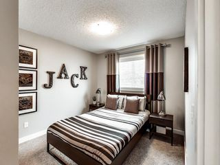 Photo 21: 2 12815 CUMBERLAND Road in Edmonton: Zone 27 Townhouse for sale : MLS®# E4185072