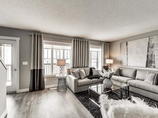 Photo 3: 2 12815 CUMBERLAND Road in Edmonton: Zone 27 Townhouse for sale : MLS®# E4185072