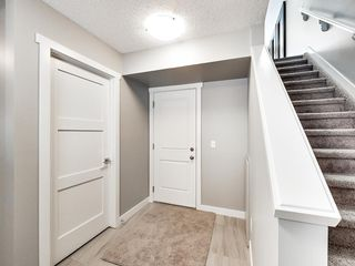 Photo 2: 2 12815 CUMBERLAND Road in Edmonton: Zone 27 Townhouse for sale : MLS®# E4185072