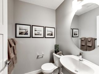 Photo 10: 2 12815 CUMBERLAND Road in Edmonton: Zone 27 Townhouse for sale : MLS®# E4185072