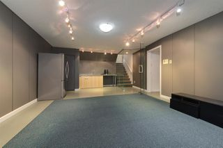 Photo 38: 13808 91 Avenue in Edmonton: Zone 10 House for sale : MLS®# E4185114