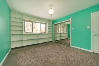 Photo 34: 13808 91 Avenue in Edmonton: Zone 10 House for sale : MLS®# E4185114