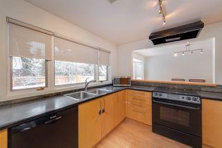 Photo 12: 13808 91 Avenue in Edmonton: Zone 10 House for sale : MLS®# E4185114