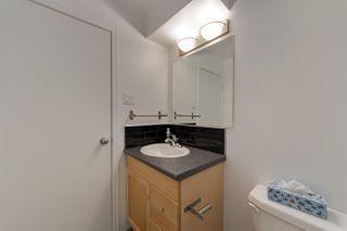 Photo 43: 13808 91 Avenue in Edmonton: Zone 10 House for sale : MLS®# E4185114