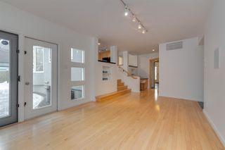 Photo 16: 13808 91 Avenue in Edmonton: Zone 10 House for sale : MLS®# E4185114