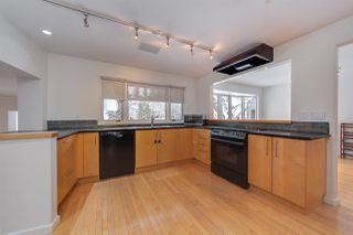 Photo 11: 13808 91 Avenue in Edmonton: Zone 10 House for sale : MLS®# E4185114