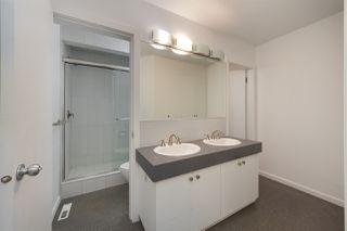 Photo 35: 13808 91 Avenue in Edmonton: Zone 10 House for sale : MLS®# E4185114