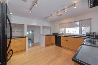 Photo 10: 13808 91 Avenue in Edmonton: Zone 10 House for sale : MLS®# E4185114