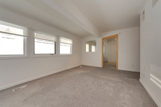 Photo 27: 13808 91 Avenue in Edmonton: Zone 10 House for sale : MLS®# E4185114