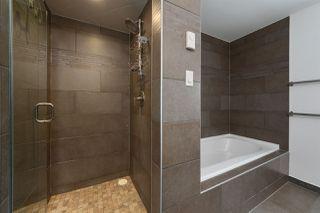 Photo 30: 13808 91 Avenue in Edmonton: Zone 10 House for sale : MLS®# E4185114