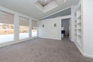Photo 20: 13808 91 Avenue in Edmonton: Zone 10 House for sale : MLS®# E4185114