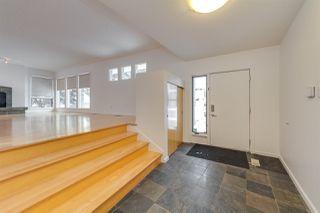 Photo 2: 13808 91 Avenue in Edmonton: Zone 10 House for sale : MLS®# E4185114